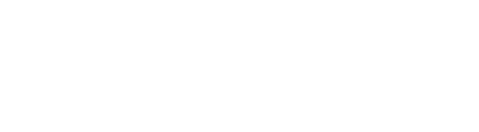 Horeca-Citymarketing-logo